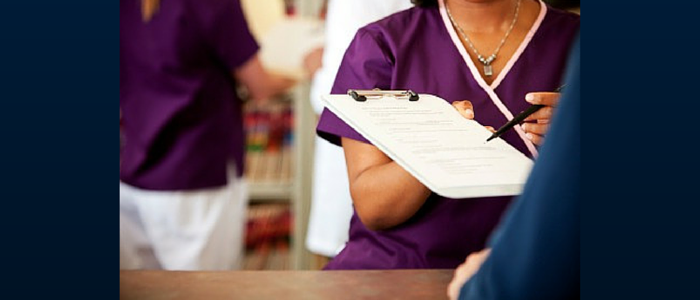 How to Choose the Right Patient Eligibility Verification Processes for Your Practice