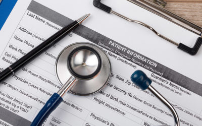 3 Solutions To Verify Patient Eligibility