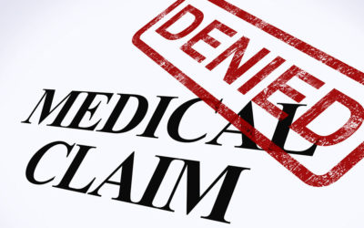 3 Common Causes of Insurance Claim Denials and How to Avoid Them