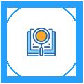 DME Account Registration Prepaid