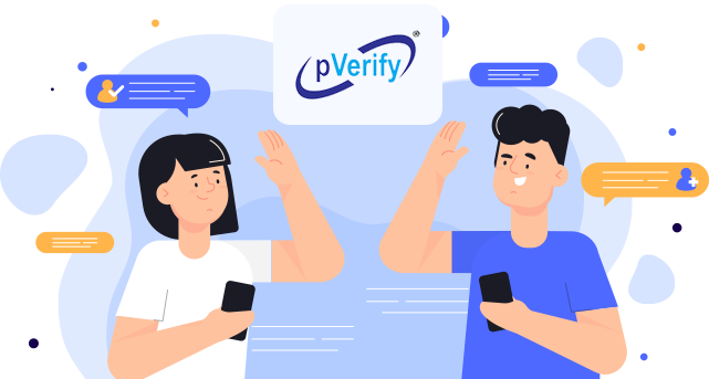 pVerify referral rewards