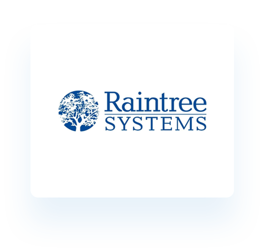 Raintree Eligibility