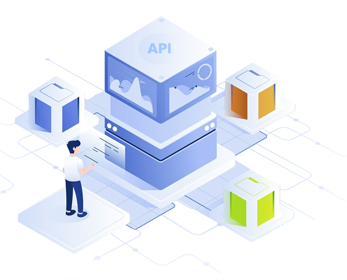 Healthcare Eligibility and Medical API