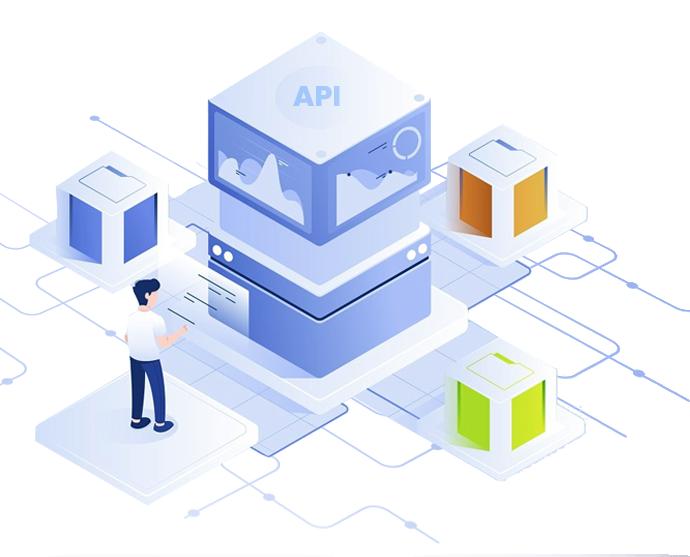 Eligibility APIs