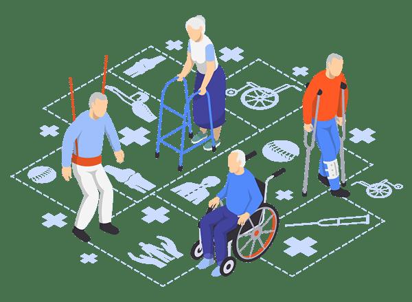 Medicare Claim History and Billing Medicare