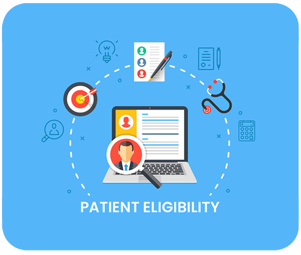 Verify Eligibility Insurance Verification Software