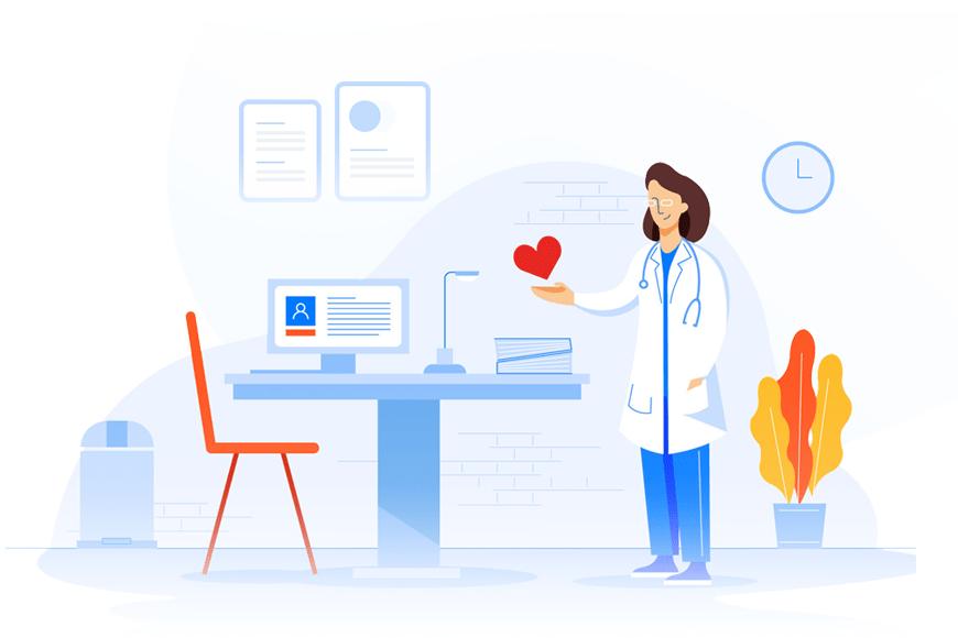 Patient Eligibility Insurance Verification