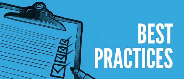 6 Patient Eligibility Verification Best Practices
